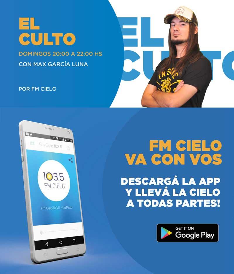 FmCielo1035