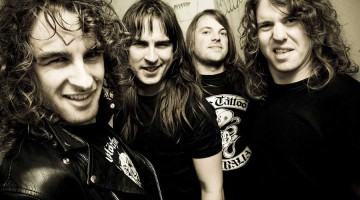 Rock Reviews dirt image: http://www.elculto.com.ar/wp-content/uploads/2016/06/airbourne-360x200.jpg