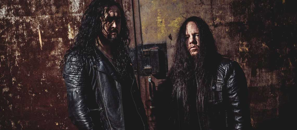 "Sinsaenum publicará en Agosto ""Repulsion for Humanity"""