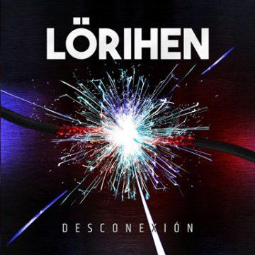 Lörihen - Desconexión