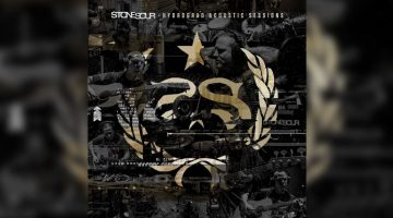 Stone Sour / Hydrograd Acoustic Sessions