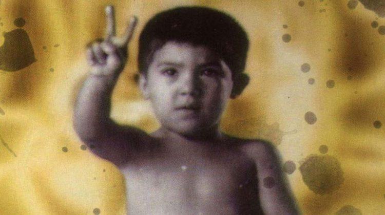 A.N.I.M.A.L. 20 años de Poder Latino