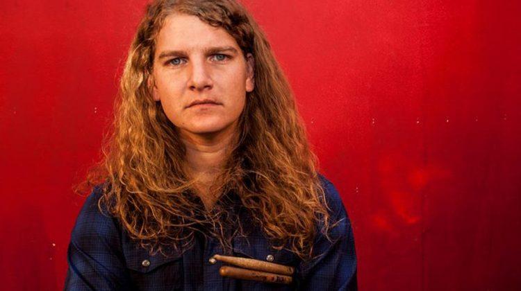 Shane Fitzgibbon abandona L.A. Guns