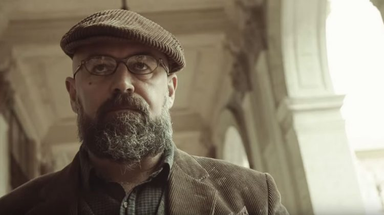 """Timo Tolkki's Avalon presenta el video de la canción """"Promises"""""""