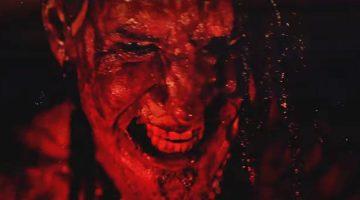 """Hellyeah presenta videoclip para la canción """"Oh My God"""""""