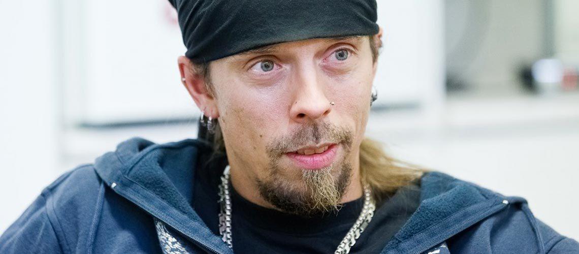 Jukka Nevalainen