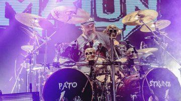 Claudio Strunz